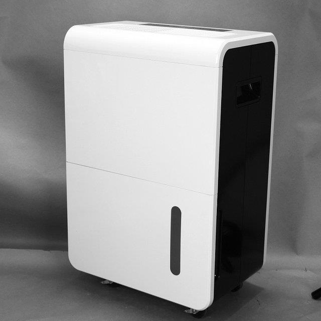 Осушитель воздуха Сelsius OL-70 для дома/офиса