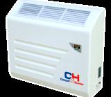 Купити осушувач повітря Cooper&Hunter CH-D085WD