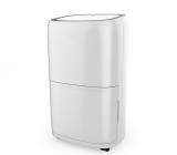 Купить осушитель воздуха Celsius OL-20 для дома и офиса