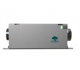 Купить осушитель воздуха Mycond MSHA(C)-1000X