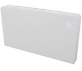 Купить осушитель MyCond MBA 05 G в белом окрасе