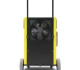 Купить осушитель воздуха Trotec TTK 655 S