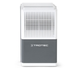 Купити осушувач Trotec TTK 25 E