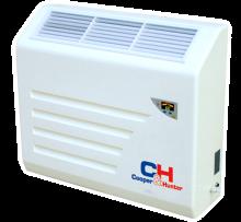 Купити осушувач повітря Cooper&Hunter CH-D105WD