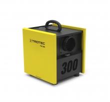 Осушувач повітря Trotec TTR 300
