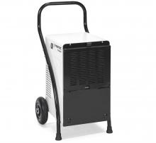 Купити осушувач повітря Trotec TTK 165 ЕСО