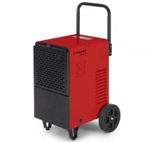 Осушитель воздуха Trotec TTK 166 ECO - купить с доставкой