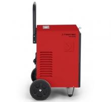 Купити осушувач повітря Trotec TTK 166 ECO