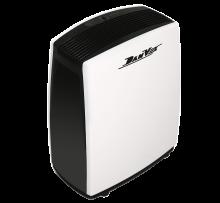 Осушитель воздуха DanVex DEH-600p
