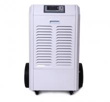 Осушитель воздуха Celsius MDH90