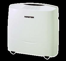 Купить осушитель воздуха для квартиры Master DH 745