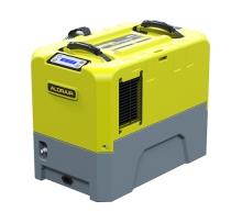 Осушитель воздуха Storm LGR Extreme желтый, цена, доставка