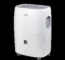 Ballu BDA-70L осушитель воздуха для дома и офиса
