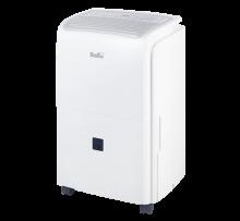 Осушитель Ballu BDT-25L для квартир и домов