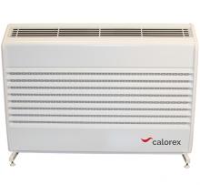 Купить осушитель воздуха Calorex DH 66 AX для бассейнов