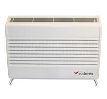 Купить осушитель воздуха Calorex DH 66 AX-LPHW