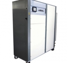 Осушитель воздуха Calorex Delta 10 для частных и общественных бассейнов