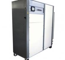 Купить осушитель воздуха Calorex Delta 2