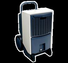 Купить осушитель воздуха Dantherm CDT 20