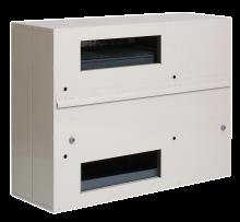 Купить осушитель воздуха Dantherm CDP 35Т