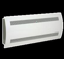 Купить осушитель воздуха Dantherm CDP 65