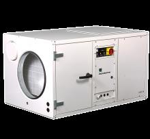 Купить осушитель воздуха Dantherm CDP 75