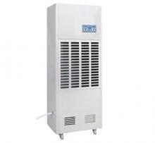 Celsius DH168 осушитель воздуха напольного типа для промышленности и складов