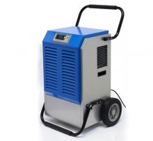 Осушитель воздуха Celsius MDH158 NEW