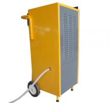 Осушитель воздуха Celsius MDH120 - купить с доставкой и гарантией