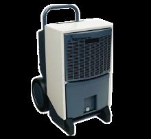 Купить мобильны осушитель воздуха Dantherm CDT 30