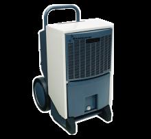 Купить осушитель воздуха Dantherm CDT 30S