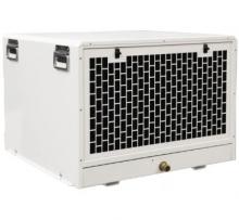 Купить осушитель воздуха ECOR PRO DSR 20 с доставкой