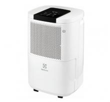 Осушитель воздуха для дома Electrolux EDH-12L