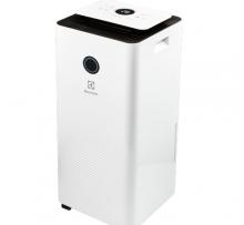 Осушитель воздуха для дома Electrolux EDH-25L