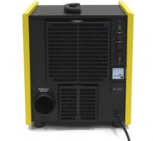 Купить адсорбционный осушитель воздуха Trotec TTR 300