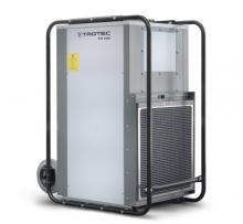 Осушитель Trotec TTK 1500 - цена, характеристики, описание, доставка