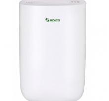 Осушитель воздуха MeacoDry ABC Range 10L купить для дома