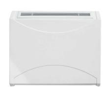 Купить осушитель Microwell DRY 300 Plastik
