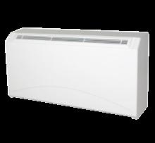Купить осушитель Microwell DRY 500 Plastik