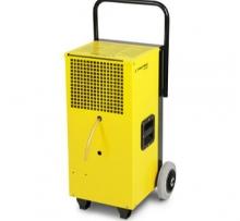 Купить осушитель воздуха Trotec TTK 400