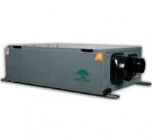 Купить осушитель воздуха Mycond MSHA(C)-140X