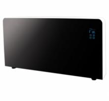 Осушитель MyCond MBA 10 G Black - эффективный прибор для осушения бассейна