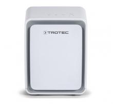 Купить осушитель Trotec TTK 24 E