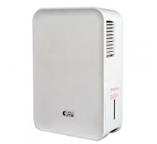 Осушитель воздуха для дома Teclime TDH-12