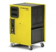 Купить осушитель воздуха Trotec TTK 125 S