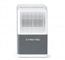 Купить осушитель Trotec TTK 25 E