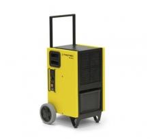 Купить осушитель воздуха Trotec TTK 355 S