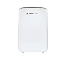 Купить осушитель Trotec TTK 71 E