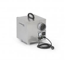 Адсорбционный осушитель воздуха Trotec TTR 160