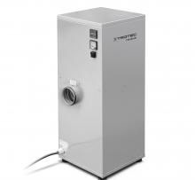 Осушитель воздуха Trotec TTR 250 HP